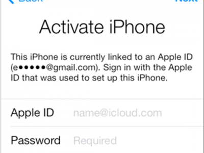 Apple-ID-kwijt1